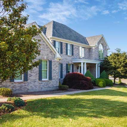 tampa hard money lender for real estate investment properties